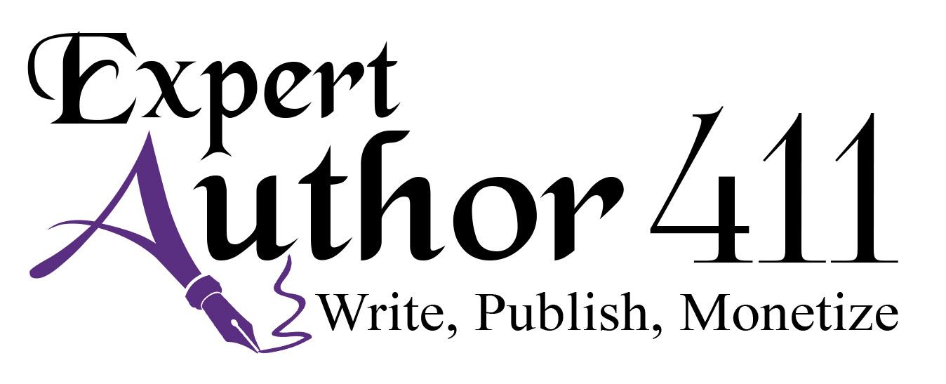 Expert Author Info